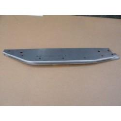 Reparatur-Set Unimog Tür Links U407-417