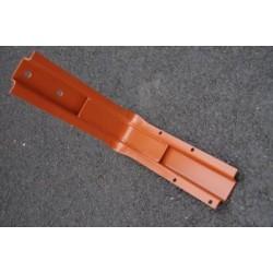 Batteriekastenhalter Unimog U 403/406/416