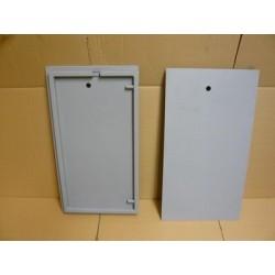 Unimog Türen L+R U 411