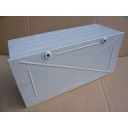 Batteriekasten Unimog U 421/403/406/416/417