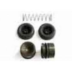 Reparatursatz für Radbremszylinder Ø 38,1 mm