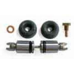 Reparatursatz für Radbremszylinder Ø 22,2 mm