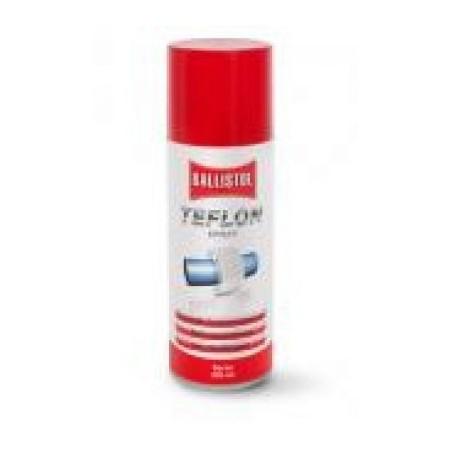 Ballistol Teflon Spray 200ml