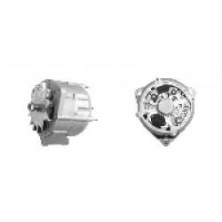Lichtmaschine Unimog,MB-Trac