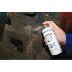 Rost-Schock 400ml Der Chemische Schraubenschlüssel