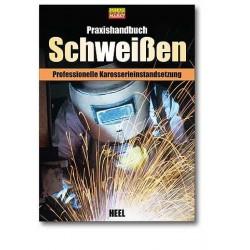 Praxishandbuch Schweißen